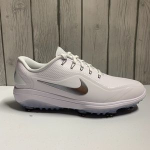 Nike React Vapor 2 Golf BV1138-101